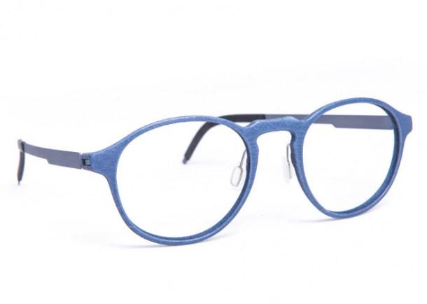 Monoqool - Eye Spy Optical   Eye Spy Optical