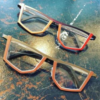 f51d54eef2 Eyeglass and Sunglass Frames