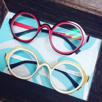 23b471aad276 Eyeglass and Sunglass Frames | Eye Spy Optical