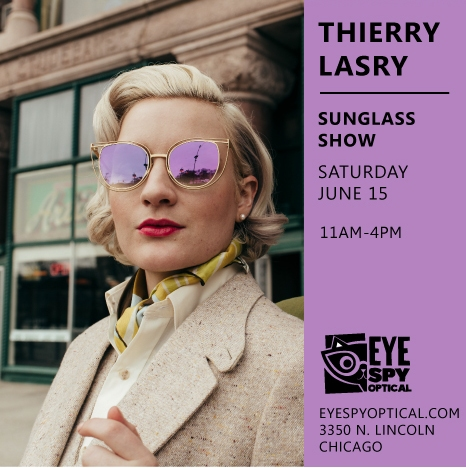 2019_Thierry_Lasry_Trunk Show