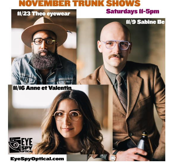 2019_NOV_Trunk-Show_photos